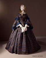Enchanted Serenity of Period Films: Victorian Wedding Gallery...~ Dresses shown in order from 1837 to 1900 ~