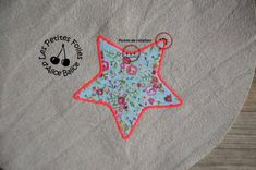 Archives des Alice Balice - Page 3 sur 3 - Pop Couture Blog Couture, Creation Couture, Techniques Couture, Sewing Techniques, Sewing Hacks, Sewing Crafts, Sewing Tips, Sewing Ideas, Crochet Hook Set