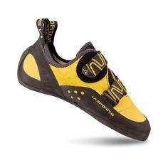 Women 158979: La Sportiva - Single Rock Climbing Shoe- Left Only- Katana (Mens)- Size 39 -> BUY IT NOW ONLY: $40 on eBay!