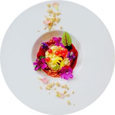 Spring! Feeling creative..... #truecooks#theartofplating#thehague#thekitchenassassin#thebestchef#artonaplate#photooftheday#chef#dishoftheday#chefsplateform#chefsofinstagram#foodie#foodstarz_official#food#fdprn#happy#foodartchefs#gastroart#gastroartistry#worldofnoblesse#gourmetzfood#sousfresh#grateplates#chefstalk#chefsroll#foodpics#foodpictures#cookniche#thebestchefsoftheworld#culinarieinspiratie