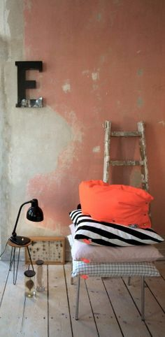 1000 images about peintures on pinterest salons bureaus and deco salon. Black Bedroom Furniture Sets. Home Design Ideas