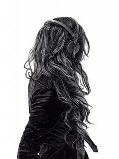 i really like this drawing!
