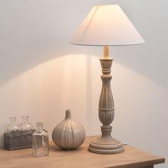 Lámpara Margaux