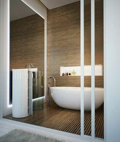 B-Apart Hotel , Amsterdam | Gal Marom Architects | גל מרום אדריכלים