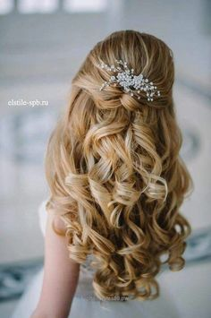 Magnificent The post  …  appeared first on  Hair and Beauty .