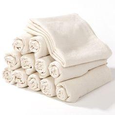 #4 Diaper Rite item I love
