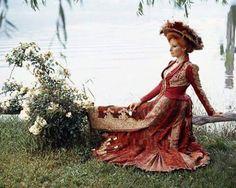 We love Barbra Streisand Gene Kelly, Barbra Streisand, Victorian Steampunk, Hello Dolly, Film Industry, Girl Humor, Lady Gaga, Movie Stars, Cool Girl