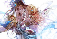 Anime Couples Manga, Cute Anime Couples, Game Character, Character Design, Tree Story, Manhwa Manga, Boy Art, Fantasy Characters, Cool Artwork