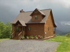 *****Awesome Cabin ***** vacation rental in Hiawassee GA http://www.vrbo.com/205554