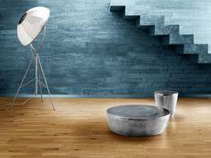 DUB ŽIVOUCÍ KARTÁČOVANÝ CLASSIC - Parador Eco Balance třívrstvá dřevěná podlaha plovoucí Home Decor, Decoration Home, Room Decor, Interior Decorating