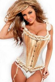 28c199ea95e Waist Cincher  Corset for Women   Only US  17.50 More style available. Order