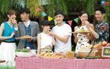 我的極品男友 第55集 Better Man Ep 55 Drama Eng Sub Korean Full Episode Online