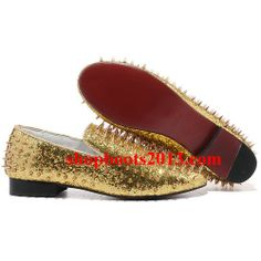 Louboutin shoes off - My Cheap Luxury Shopping List Cl Shoes, Shoes Heels, Louboutin Shoes, Christian Louboutin, Gold Sneakers, Mk Handbags, Red Sole, Herve Leger, Red Heels