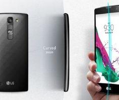 بالصور: مواصفات هاتف إل جي G4c الجديد #Alqiyady #القيادي #تكنولوجيا #technology #صور #فيديو #هواتف