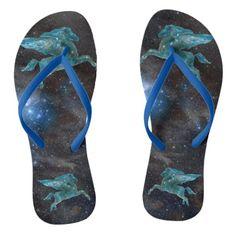 rubber makes sandals both heavyweight and durable. Flip Flop Sandals, Flip Flops, Flip Flop Art, Pegasus, Shop Now, Designers, Pairs, Slim, Men
