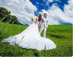 Chonburi Wedding Studio,ชลบุรี เวดดิ้ง สตูดิโอ,รับถ่ายภาพงานแต่งงาน,ช่างภาพมืออาชีพ,เวดดิ้ง สตูดิโอ ที่ดีที่สุดในชลบุรี