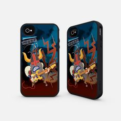 This is a great iPhone cover design too. Cover Design, Vikings, Ale, Phone Cases, Iphone, Cool Stuff, Illustration, Collection, Products
