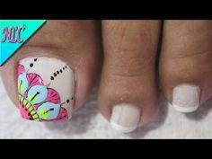 Pedicure Nail Art, Manicure, Nail Bar, Nails, Polish, Manicures, Nail Manicure