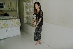 http://religionblack.blogspot.com/2013/07/trend-recurrence.html