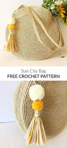 40 Ideas Crochet Bag Pattern Free Boho For 2019 Crochet Clutch Bags, Crochet Lace Scarf, Bag Crochet, Crochet Shell Stitch, Crochet Gratis, Crochet Handbags, Crochet Purses, Crochet Bag Tutorials, Crochet Purse Patterns