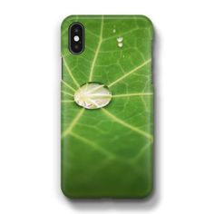 Water Droplet Phone Case by AR (sunANIL) from £15.00 | miPic Water Droplets, Cool Art, Phone Cases, Gallery, Roof Rack, Water Drops, Phone Case