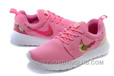 http://www.nikejordanclub.com/hot-nike-roshe-run-womens-running-shoes-pink-and-white.html HOT NIKE ROSHE RUN WOMENS RUNNING SHOES PINK AND WHITE Only $88.00 , Free Shipping!