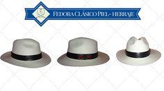 dd13281d5e40f 7 mejores imágenes de Sombreros panama Fernandez y Roche