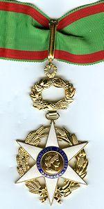 Commandeur de l'Ordre du Mérite Agricole.jpg