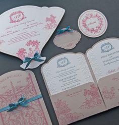#ClippedOnIssuu da Wedding Inspiration Hochzeitsguide Nr.6