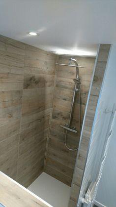Rénovation d'une sdb à marcq en baroeul.  ETABLISSEMENTS TAILLEZ. Www.taillez-renovation.com