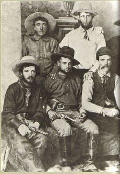 -Cowboys, -1870 ! http://riflescopescenter.com