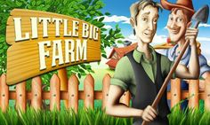 #android, #ios, #android_games, #ios_games, #android_apps, #ios_apps     #Little, #big, #farm, #little, #foods, #portsmouth, #nh, #game, #north, #ridgeville, #ohio, #blairstown, #nj, #new, #jersey, #farmers, #market, #farms, #food, #login, #baking, #mixes    Little big farm, little big farm foods, little big farm, little big farm foods portsmouth nh, little big farm game, little big farm north ridgeville, little big farm ohio, little big farm north ridgeville ohio, little big farm blairstown…
