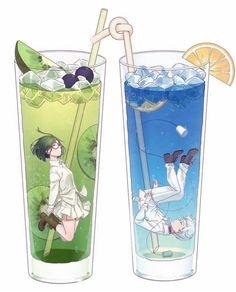 約定的夢幻島yakusoku No Neverland Chibi Anime, Anime Manga, Anime Art, Kawaii Drawings, Cute Drawings, Kawaii Art, Kawaii Anime, Character Art, Character Design