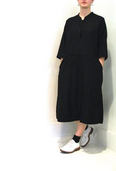 """exclusive / """"minette"""" wool dress / new-in to the shop  #caseycasey #caseycaseyshop"""
