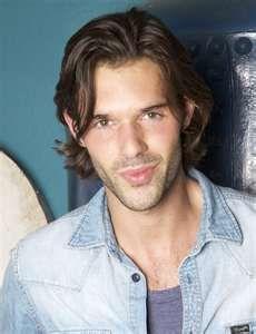 Bobby Sabel (??) Celebrity Big Brother 2011 UK