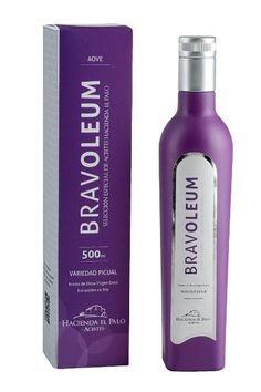 Bravoleum 0069b