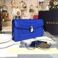 bvlgari Bag, ID : 41290(FORSALE:a@yybags.com), bulgari purse shopping, bulgari bag tote, bulgari backpacking backpacks, bulgari mens leather briefcase, bulgari designer shoulder bags, bulgari best wallets for women, bulgari satchel purses, bulgari luxury wallets, bvlgari handbags, bulgari mens briefcase, bulgari laptop backpack #bvlgariBag #bvlgari #bulgari #leather #ladies #wallets