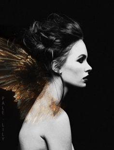 Cupid Love, Goddess Of Love, Modern Love, Cherubs, Blackboards, Arrow, Angels, Inspiration, Rings