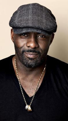 "From jaehakim.com: Actor Idris Elba (""Avengers,"" ""The Wire,"" ""Mandela"") tells me, ""Yeah man, if you've never been to South Africa, this album gives you a little taste."" My interview with him in the Chicago Tribune: http://www.chicagotribune.com/lifestyles/travel/sns-201412160000--tms--celebtrvctnct-a20141216-20141216-story.html #idriselba #avengers #mandela #goawaywith #travel"