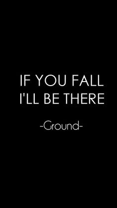Thanks for that, ground.