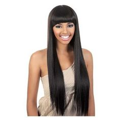 Beshe 100% Remi Human Hair Quality Wig HQ - Joy can help you achieve a beautiful natural hair style. Elevate has all styles and colors ready to ship now. Fast and secure shipping from Google trusted store.