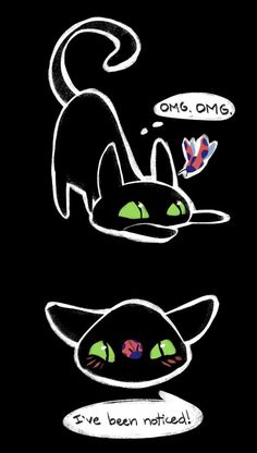 (Miraculous: Tales of Ladybug and Cat Noir) Cat Noir/Ladybug