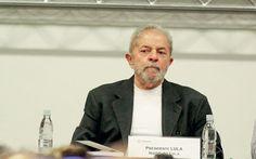 Tudo por Brasília!: PF indicia Lula por propina de R$ 20 milhões da Od...