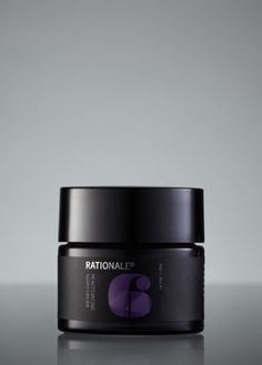 https://rationale.com/buy-rationale-skincare-online/products/dna-reactivating-night-cream-1