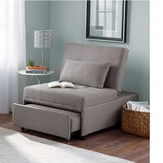 Update your home with a comfortable sofa futon or new living room sofas and shelves. Beautiful styles you can afford with Seventh Avenue Credit. Space Saving Furniture, Living Furniture, Living Room Chairs, Home Furniture, Dining Chairs, Dining Room, Furniture Dolly, Side Chairs, Cozy Chair