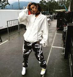 AlunaGeorge  Not Above Love High Quality Mp3 Download