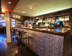 42 Best Kitchen Island Bar Wall Ideas Images Kitchens