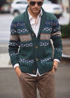 hipster hipsters indie vintage clothes outfit outfits fashion style mens man guy follow hipsterfashion erinsal 1158 shares source erinsal blog