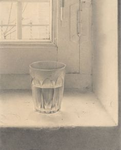 Isabel Quintanilla. Vaso, 1969. Galerie Brockstedt, Berlín / Hamburgo
