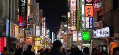 Inside Japan Tours